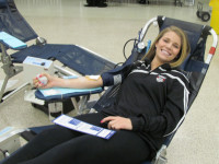 blood drive 1