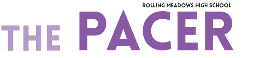 The online edition of the award-winning student newspaper at Rolling Meadows High School
