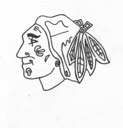Shah on Sports: Chicago Blackhawks Season Preview
