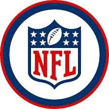 NFL Week 2 Predictions