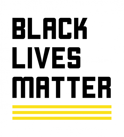 Black Lives Matter Update