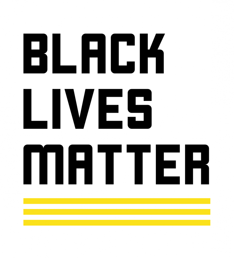 Black+Lives+Matter+Update%3A+Jacob+Blake+Jr.