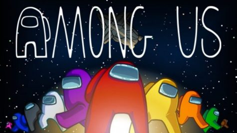 "Why the Game ""Among Us"" is So Popular Right Now"