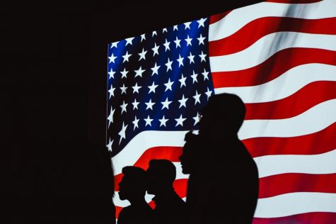 5 ways to honor veterans this Veterans Day