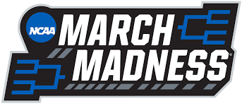 March Madness Recap