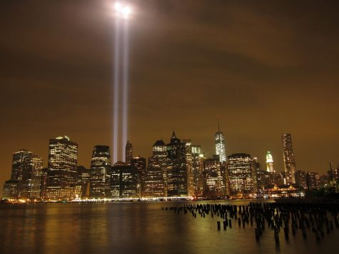 9/11: A New Meaning for Patriotism