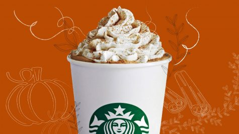 The Problem with Pumpkin Spice